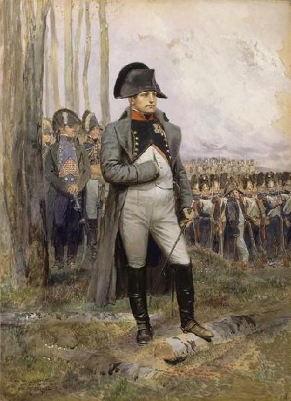 napoleon-1806-1300584