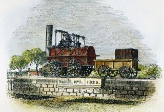 english-locomotive-1825-granger