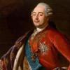 #48 : La vengeance de Louis XVI