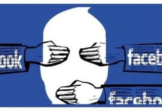 ob_5224c0_facebook-censura-direita-brasi