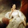 #52 : Maria Malibran, la Mylène Farmer du XIXe siècle