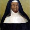 #55 : Une nonne noire née de sang royal ?