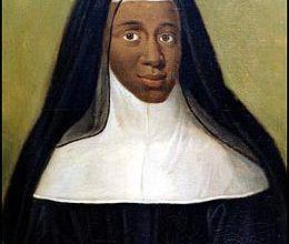 Louise_Marie_Thérèse_(The_Black_Nun_of_Moret)
